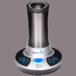 Vapir Rise 2.0 Ultimate Vaporizer