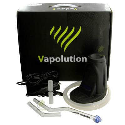 vapolution-3-vaporizer-review