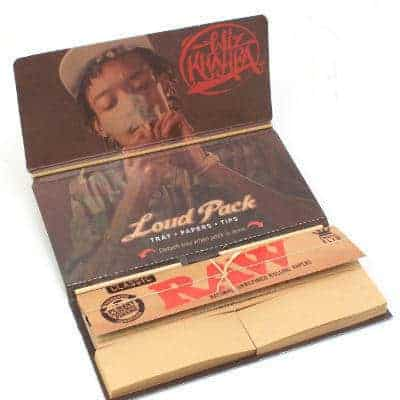 wiz papers Wiz khalifa – rolling papers 2 from rolling papers 2 out now download/stream  –   download wiz khalifa's weed farm.