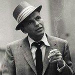 Dank Sinatra Strain