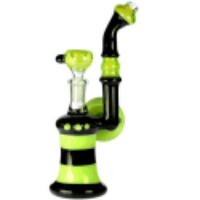 Black Diamond Stardust Bubbler Review – Mountain Jam