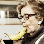 Chiquita Banana Strain Review – Worlds Best Strain
