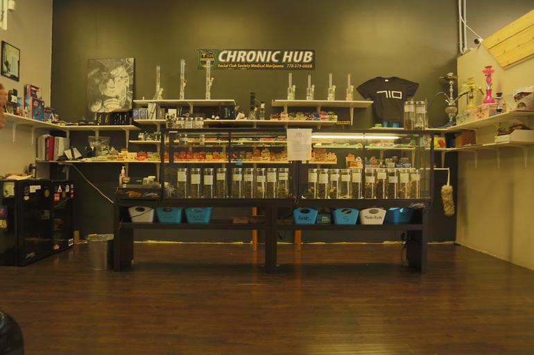 chronichub2