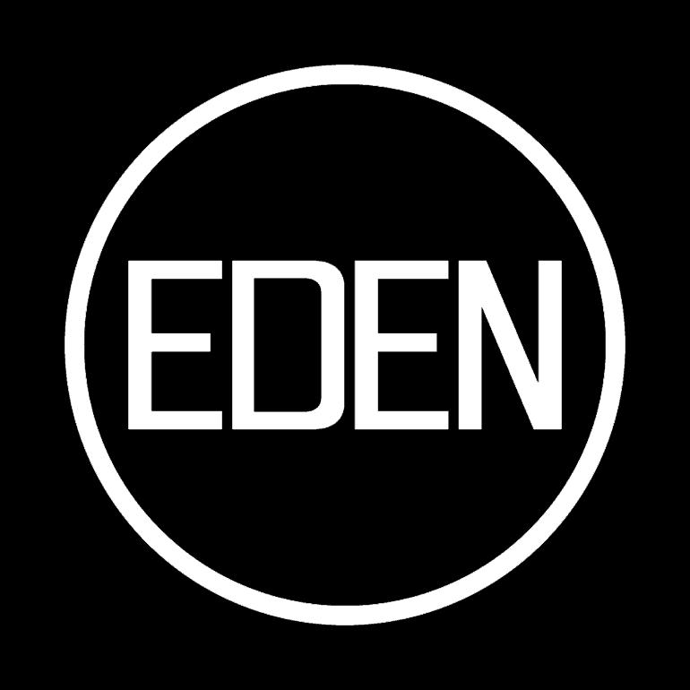 Eden-Medicinal