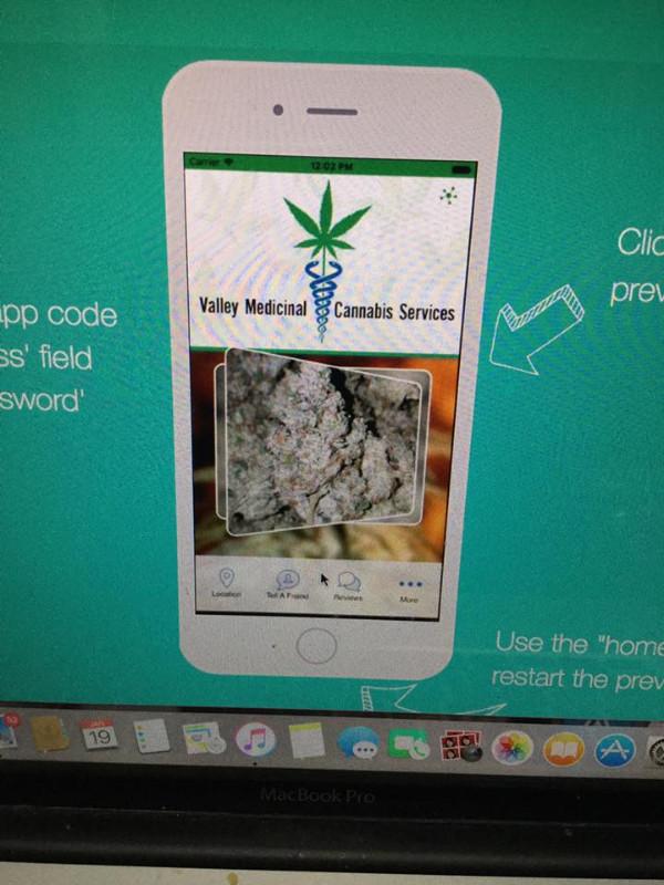 Valley-Medicinal-Cannabis-Services2
