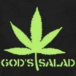 AfterLife Marijuana Strain Review – Heaven Sent