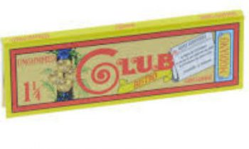 Club Rolling Papers Review – Cheap Cheap Cheap