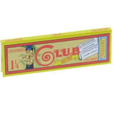 club rolling papers review cheap cheap cheap reviews club rolling papers