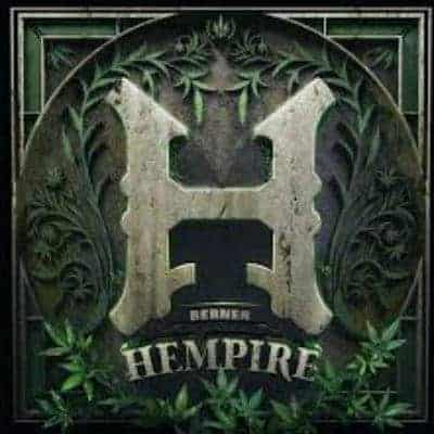 Hempire Rolling Papers Review – All Natural Solution