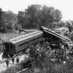 Trainwreck Marijuana Strain Review