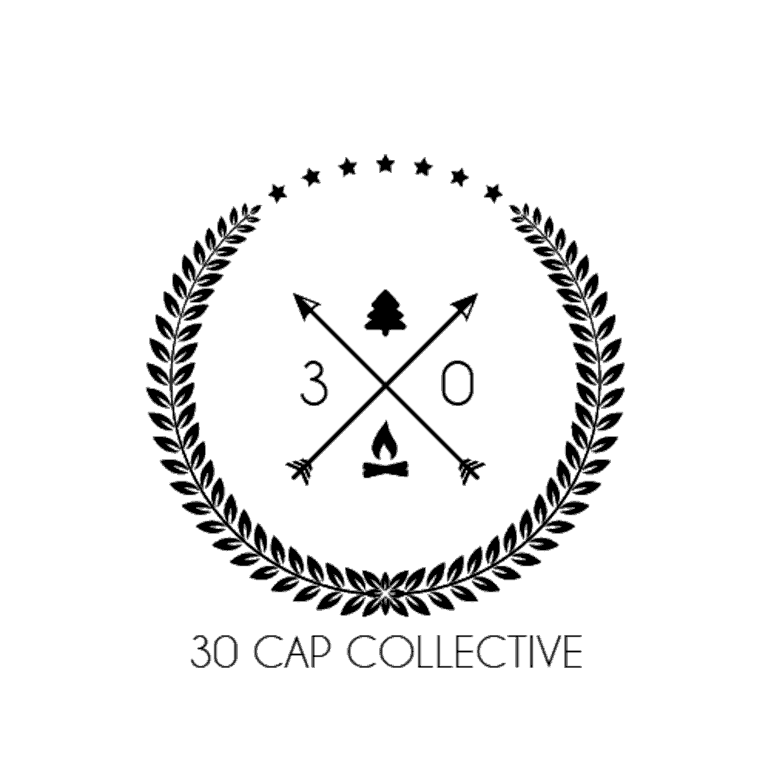 Location 420 reviews for Hipster logo generator