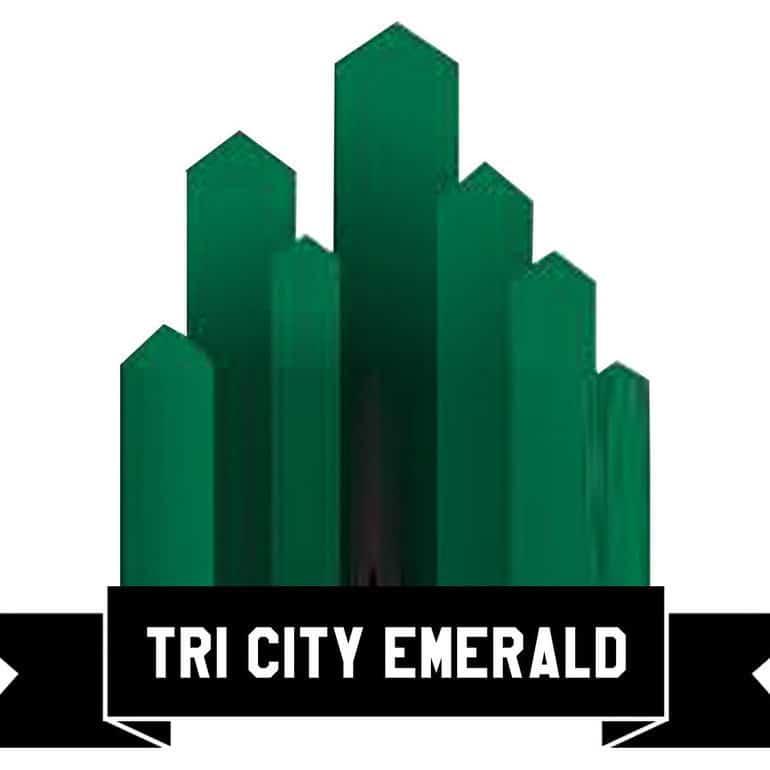 large_tri-city-emerald-2
