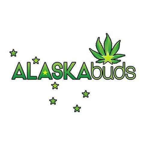 AlaskaBuds, marijuana dispensary