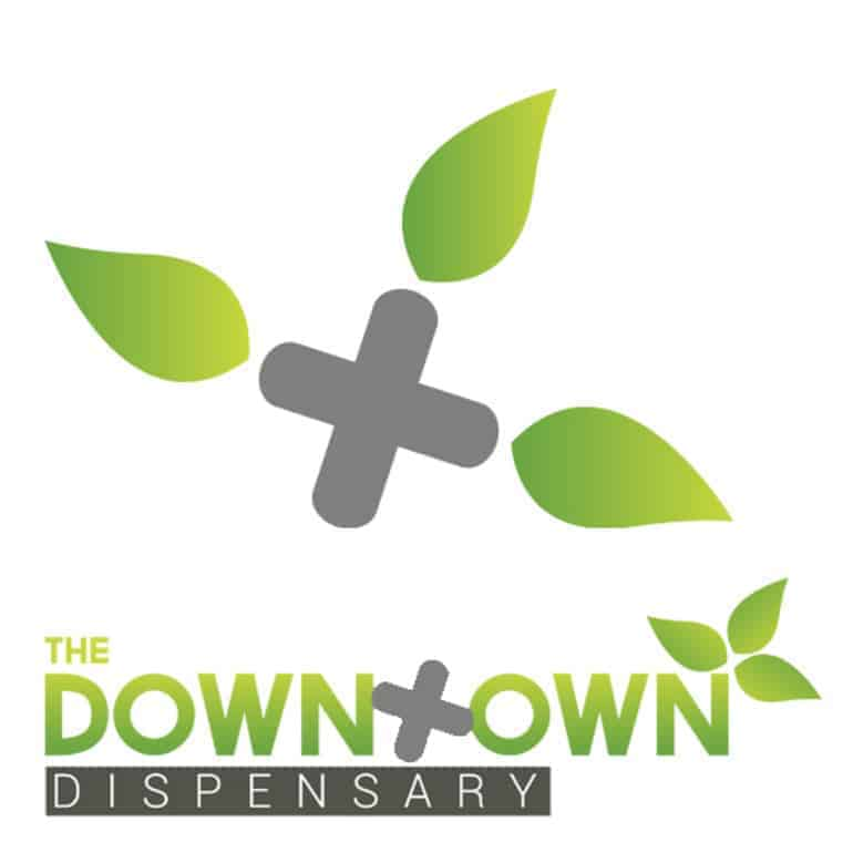 The Downtown Marijuana Dispensary 420 Reviews