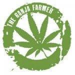 Ganja Farmer Strain