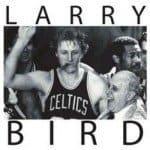 Larry Bird Kush Marijuana Strain Review