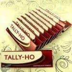 Tally Ho Rolling Papers