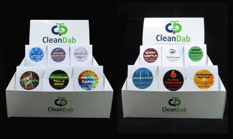 2307566_cleandab