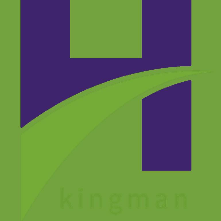 large_HK