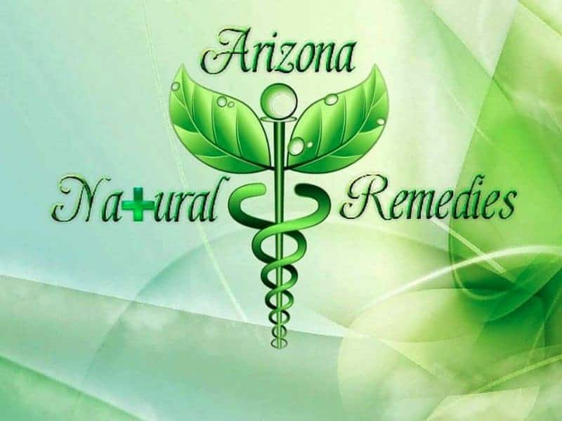 Arizona Natural Remedies, marijuana dispensary