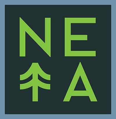 NETA, marijuana dispensary
