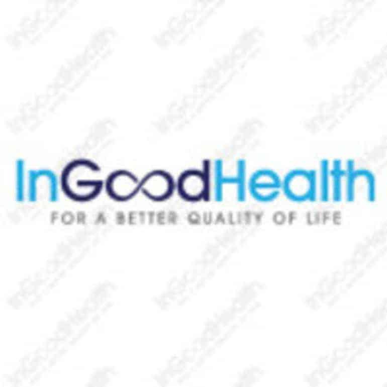 large_good-health