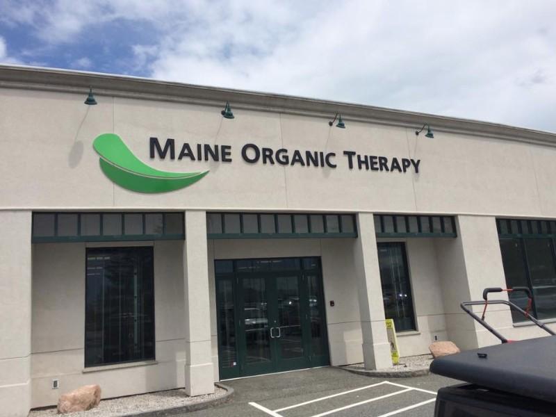maine organic therapy marijuana dispensary 420 reviews