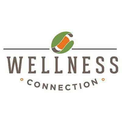 Wellness Connection, marijuana dispensary