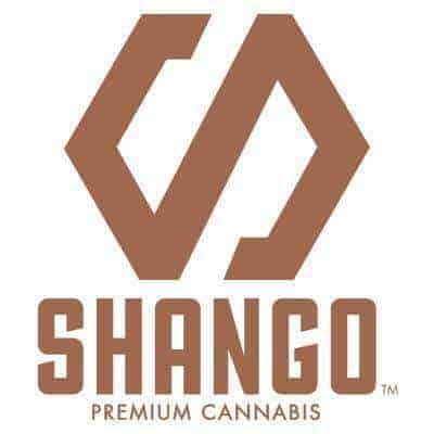 Shango, marijuana dispensary