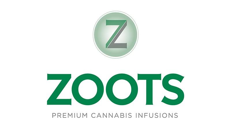 zoots-logo_1475168033
