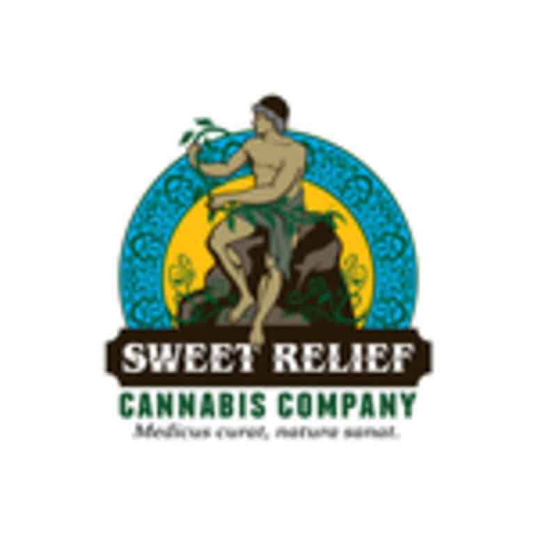 large_square_Sweet_Relief_Logo