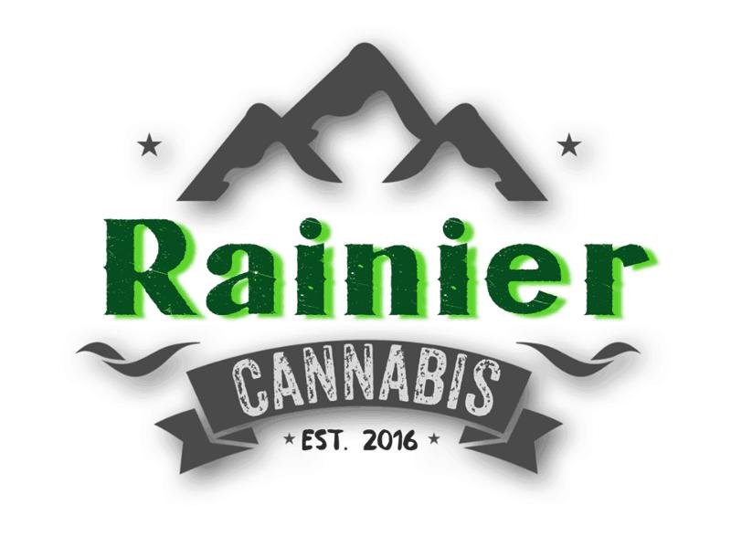 Rainier Cannabis, marijuana dispensary