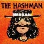Hashman Dark Chocolate Marijuana Edibles Review