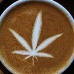 Wana Hot Cocoa Marijuana Edibles Review