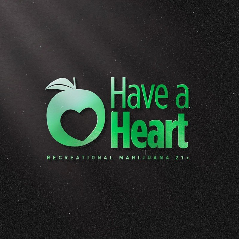 Have a Heart, marijuana dispensary