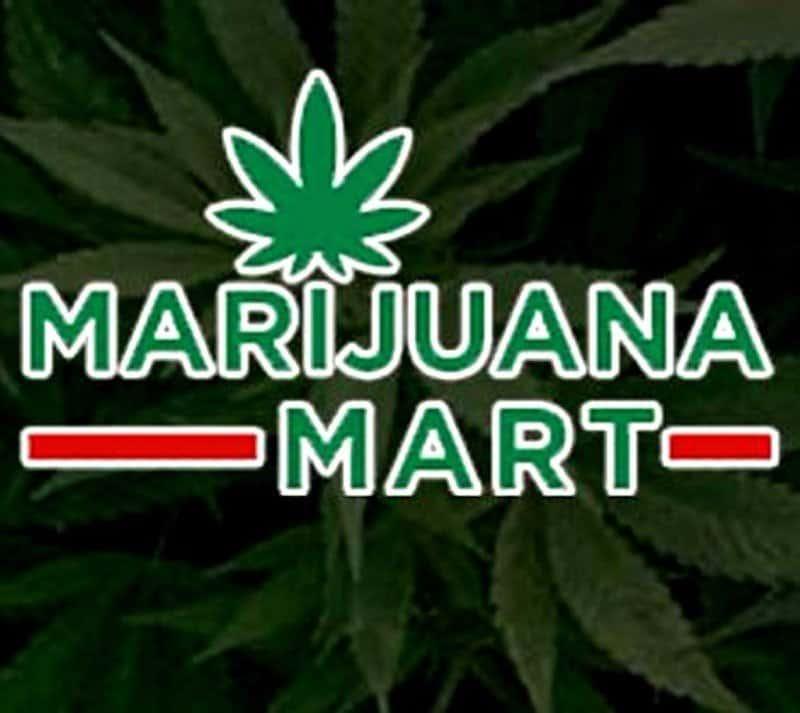 Marijuana-Mart-6039-197th-Ave-SW-Grand-Mound-WA-98579-Cannabis-360-858-7188
