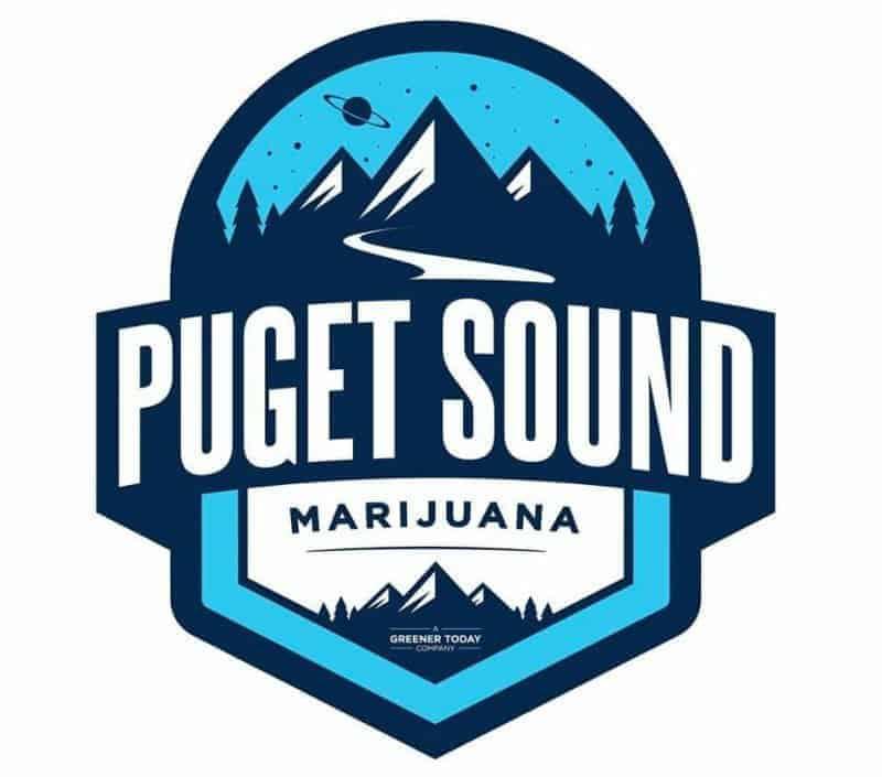 Puget Sound Marijuana, dispensary