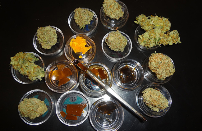cannabis-concentrates-shatter-butter-650-min