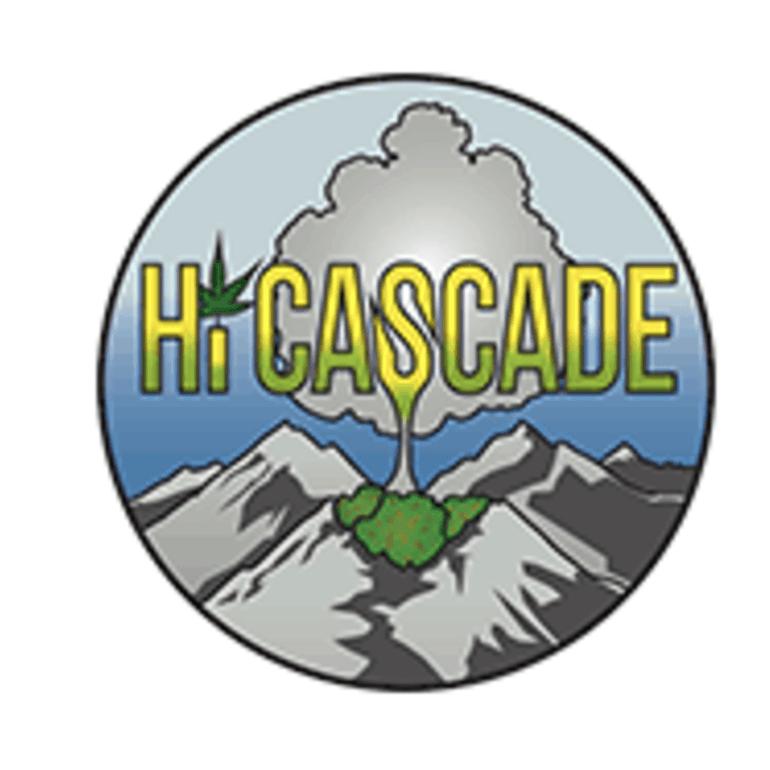large_Hi_Cascade_Logo