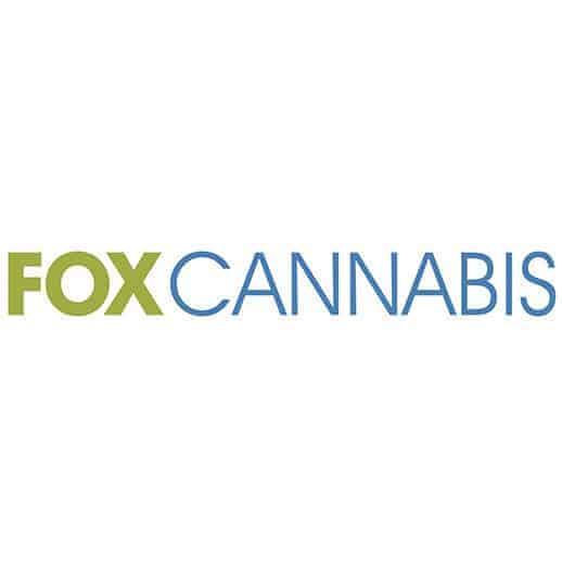 Fox Cannabis, marijuana dispensary