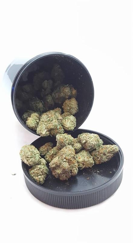 Kush Gardens Marijuana Dispensary 420 Reviews