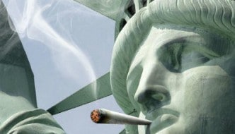 NYC Diesel Review – Empire state of mind