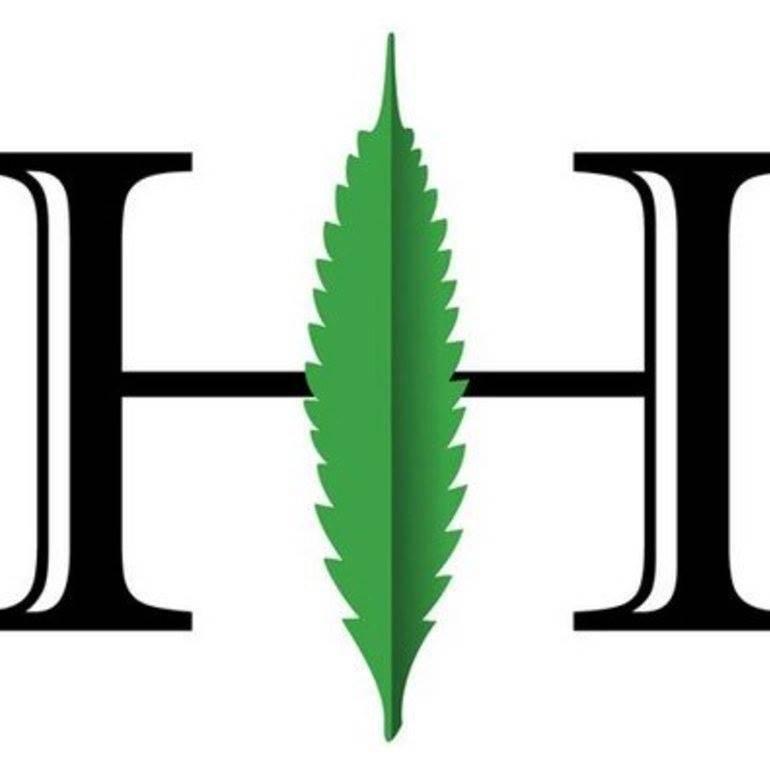 Highland Health, marijuana dispensary