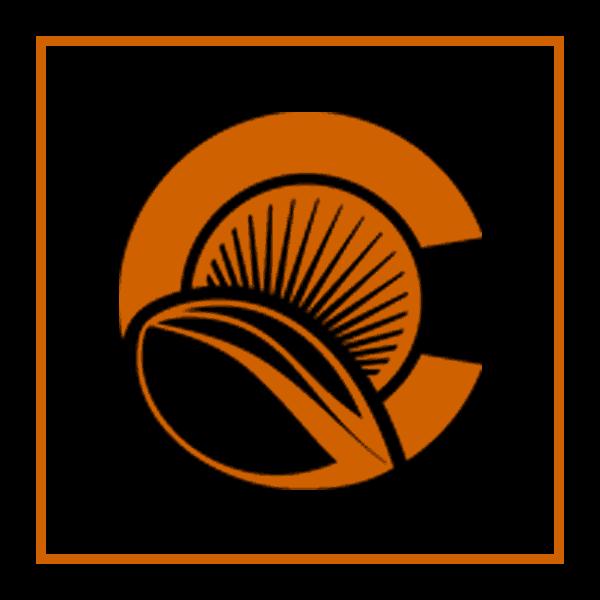 Cannasseur, marijuana dispensary