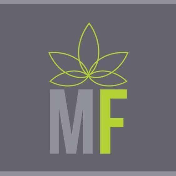Mindful, marijuana dispensary