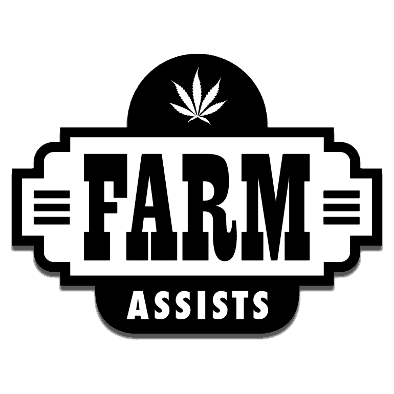 The Farm Assists, marijuana dispensary