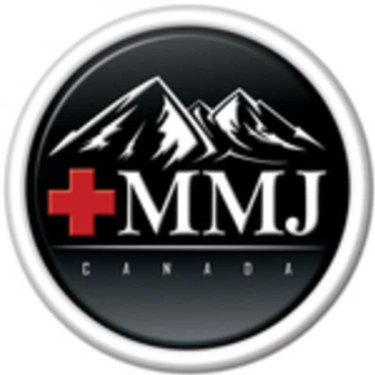 MMJ-Canada