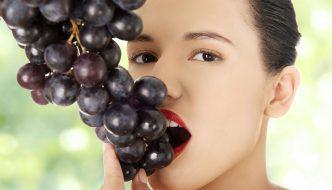 Grape Jelly Marijuana Edibles Review by ApothePur