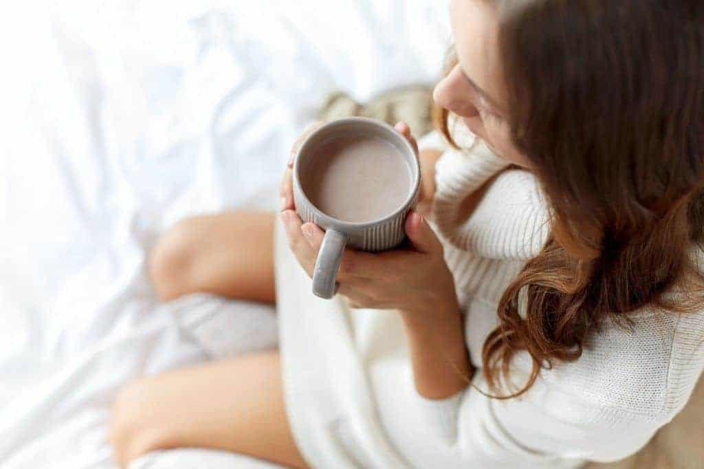 Hot Coco Marijuana Edibles Review By Pot O Coffee