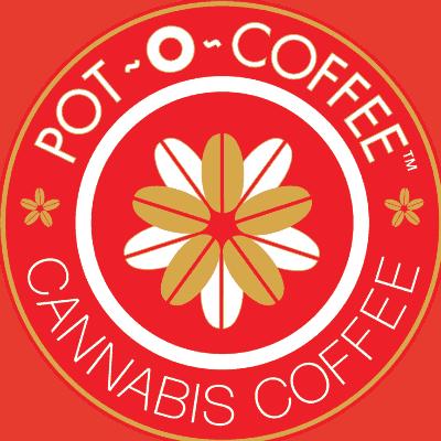 Hot Coco Marijuana Edibles Review
